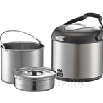 Oasis 7L Azure Thermal Cooker
