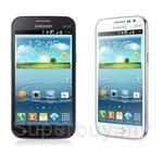 Samsung Galaxy Grand Quattro-Dual SIM [8GB] I8552  (Samsung Warranty)