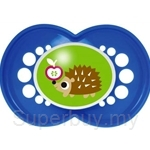 MAM Single Pacifier Original - Garden(+16 Months) (Blue)