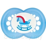 MAM Original Pacifier +6 months Single - A413