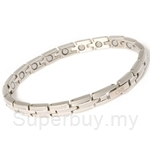 SSW 8146 CRISS MAGNETIC BRACELET (For Ladies)