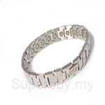 SSM 8007 CRISS MAGNETIC BRACELET (For Men)