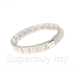 SSM 8074 CRISS MAGNETIC BRACELET (For Men)