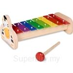Wonderworld Toys Safari Xylophone
