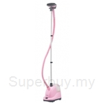 Morgan Garment Steamer - MSI-GA220B