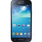 Samsung Galaxy S4 Mini- i9190 Dual Core 1.7Ghz [8GB]