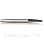 Parker Jotter Stainless Steel CT Roller Ball