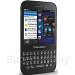 Blackberry Phone Q5 (Blackberry Warranty)