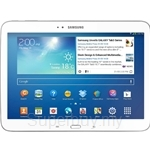 Samsung Galaxy Tab3 10.1 Wi-Fi Only P5210 - Dual Core 1.6GHz [16GB] (White)