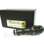 Panther Fuel Saving Device