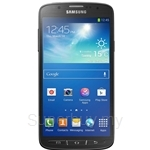 Samsung Galaxy S4 Active LTE I9295 - Quad-core 1.9GHz [16GB] {IP67 Waterproof}