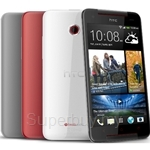 HTC Butterfly S - 1.9GHz Quad-Core [16GB] LTE