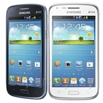 Samsung Galaxy Core GT-i8262 -Dual-core 1.2GHz [8GB]