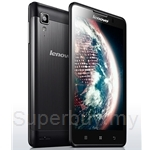 Lenovo Mobile P780 - 1.2Ghz Quad Core