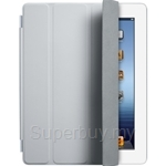 Apple iPad Smart Cover For iPad 2