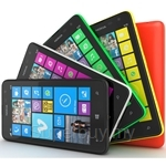 Nokia Phone Lumia 625 (Nokia Warranty)
