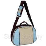 Allerhand Carry On Bag