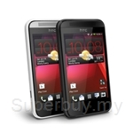 HTC Desire 200 - Single Core 1GHz [4GB]
