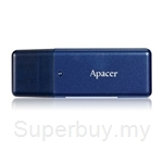 Apacer Mega Steno AM401 Card Reader