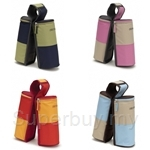 Allerhand Twin Bottle Holder - TRENDY Collection