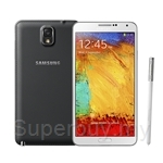 Samsung Galaxy Note 3 LTE N9005 -Quad-Core 2.3GHz 32GB (Samsung Warranty)