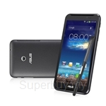 Asus Fonepad Note 6-Intel Atom Z2580 Dual Core  [16GB] 3G