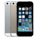Apple iPhone 5s LTE (Apple Warranty)