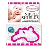 Autumnz Nipple Shield