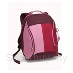 Allerhand Kids TravelBackpack - TRENDY Collection