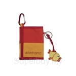Allerhand Kids Wallet - TRENDY Collection