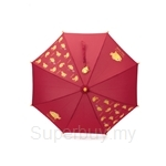 Allerhand Kids Foldable Umbrella- TRENDY Collection