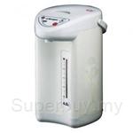 Morgan 4.2L Thermo Pot - MTP-TB142L