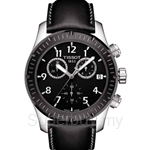 Tissot T039.417.26.057.00 Gents T-Sport V8 Chronograph Watch