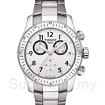 Tissot T039.417.11.037.00 Gents T-Sport V8 Chronograph Watch