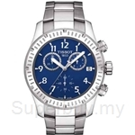 Tissot T039.417.11.047.03 Gents T-Sport V8 Chronograph Watch
