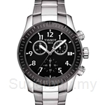 Tissot T039.417.21.057.00 Gents T-Sport V8 Chronograph Watch