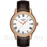 Tissot T085.410.36.013.00 Gents T-Classic Carson Quartz Watch
