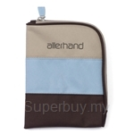 Allerhand Note Pad Pouch - TRENDY Collection