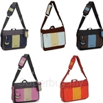 Allerhand Messenger Bag - AH-BT-MB-03