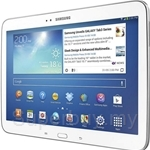 Samsung Galaxy Tab 3 10.1 P5220-Intel Atom Dual-Core 1.6GHz [16GB] LTE