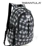 Tarantula Stylish Sport Backpack - CT02-411STD