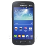 Samsung Galaxy Ace 3 S7275- Dual Core 1.2GHz [8GB] LTE