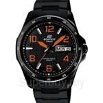 Casio Edifice Large Easy-to-read Arabic Numerals Watch - EF-132PB-1A4
