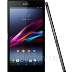 Sony Xperia Z Ultra C6833-Quad Core 2.2GHz [16GB] (IP55/IP58) LTE