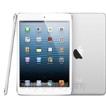 Apple iPad Mini with Retina Display - Wi-Fi and Cellular (Apple Warranty)