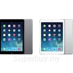 Apple ipad Air - Wi-Fi + Cellular (Apple Warranty)
