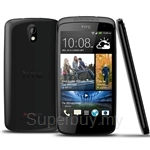 HTC Desire 500 - Quad Core 1.2GHz [4GB](Free Scosche Noise Isolation Earbuds thudBUDS)