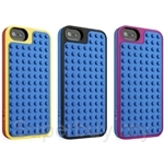 [Limited Edition] Belkin Lego Builder Case for iPhone 5 / 5S