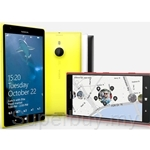 Nokia Lumia 1520 -Quad Core 2.2GHz [32GB] LTE (Free Scosche Noise Isolation Earbuds thudBUDS)