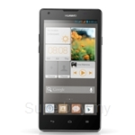 Huawei Ascend Smart Phone G700 - Quad Core 1.2GHz [8GB]